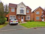 Thumbnail for sale in Ruskin Way, Prenton