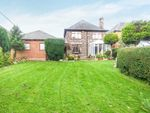 Thumbnail for sale in Intake Avenue, Mansfield, Nottinghamshire