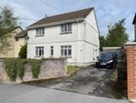 Thumbnail for sale in Walter Road, Ammanford
