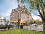 Thumbnail for sale in Arundel Court, Jubilee Place, Chelsea