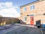Thumbnail to rent in Denewood, Murton, Seaham, Durham