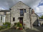 Thumbnail for sale in Greenhill, Wirksworth, Derbyshire
