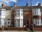 Thumbnail for sale in Newstead Road, Weymouth
