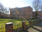 Thumbnail to rent in Scholes, Wigan