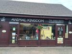 Thumbnail for sale in Church Lane, Culcheth, Warrington