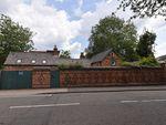 Thumbnail for sale in Norfolk Road, Edgbaston, Birmingham