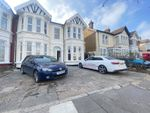 Thumbnail to rent in The Drive, Ilford, Essex