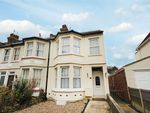 Thumbnail for sale in Walton Road, Clacton-On-Sea