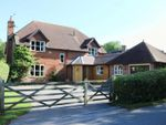 Thumbnail for sale in Forester Road, Soberton, Southampton