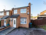 Thumbnail for sale in Greenbank Road, Watford