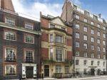 Thumbnail for sale in Upper Grosvenor Street, Mayfair, London