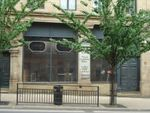 Thumbnail to rent in Unit 4 Broadgate House, Manor Row, Bradford