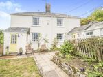 Thumbnail for sale in Liskeard, Cornwall