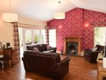 Thumbnail to rent in Tomatin, Inverness