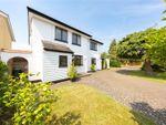 Thumbnail for sale in Hullbridge Road, South Woodham Ferrers, Essex