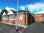 Thumbnail for sale in Brandon Walk, Sutton-In-Ashfield, Nottinghamshire