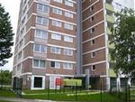 Thumbnail to rent in Willow Rise, Roughwood Drive, Liverpool, Merseyside