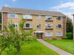 Thumbnail to rent in Shaftesbury Road, Canterbury