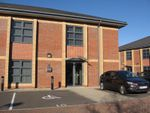 Thumbnail to rent in Unit 10, Freeport Office Village, Braintree, Essex