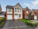 Thumbnail for sale in Middleton Way, Leighton Buzzard, Beds, Bedfordshire