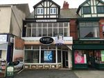 Thumbnail for sale in 46 Victoria Road West, Cleveleys, Lancashire