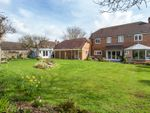Thumbnail for sale in Well View, Stoke Row, Henley-On-Thames