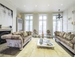 Thumbnail for sale in Dalby House, 396 City Road, Angel, Islington