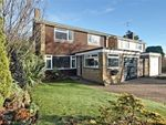 Thumbnail for sale in Chiltern Way, Tring