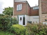 Thumbnail for sale in Westray Close, Basingstoke