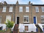 Thumbnail to rent in Vernon Street, Kensington