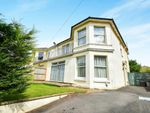 Thumbnail for sale in Polsham Park, Paignton