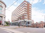 Thumbnail to rent in 7th Floor, Sheffield