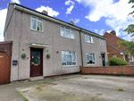 Thumbnail for sale in Shannon Avenue, Lincoln