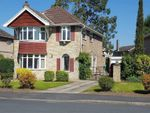 Thumbnail to rent in Springwood, Haxby, York
