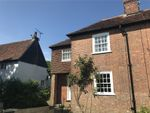 Thumbnail to rent in Robins Cross, High Street, Fletching, East Sussex