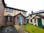 Thumbnail to rent in Belcroft Close, Northenden, Manchester, Greater Manchester