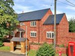 Thumbnail to rent in Main Street, Marston Trussell, Market Harborough, Leicestershire