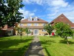 Thumbnail to rent in Langley Road, Langley, Berkshire