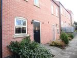Thumbnail for sale in Ratby Road, Groby, Leicester