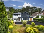 Thumbnail for sale in Canford Cliffs Avenue, Canford Cliffs, Poole