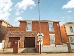 Thumbnail for sale in Anglesea Road, Shirley, Southampton