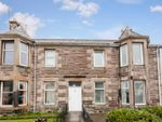 Thumbnail for sale in Crieff Road, Perth