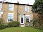 Thumbnail to rent in Bank Road, Ipswich
