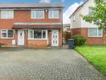 Thumbnail to rent in Oriel Road, Daventry