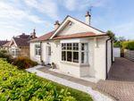 Property history 2 Barntongate Avenue, Edinburgh EH4