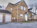 Thumbnail to rent in Manor Close, The Grove, Consett