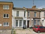 Thumbnail to rent in Ley Street, Ilford