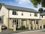"Thumbnail to rent in ""Saguso 2"" at Granville Road, Lansdown, Bath, Somerset, Bath"