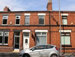 Thumbnail to rent in Lingholme Road, Dentons Green, St. Helens