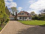 Thumbnail to rent in Manor Way, Oxshott